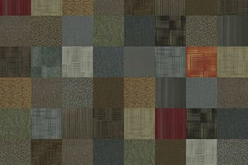 4urFloor Carpet Tile