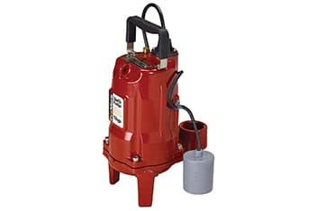 Liberty Pumps PRG101A