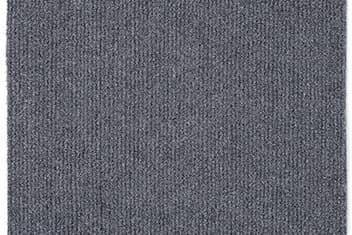 Achim Carpet
