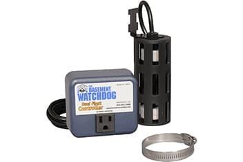Basement Watchdog BWC1