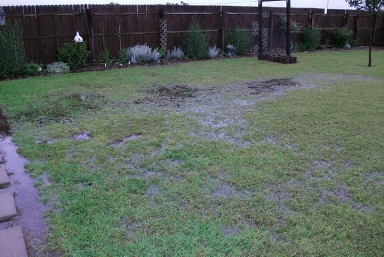 Help! My Sump Pump is Flooding My Yard (2019 Repair Guide)