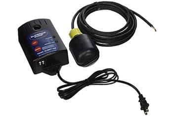 Superior Pump 92060 Sump Alarm