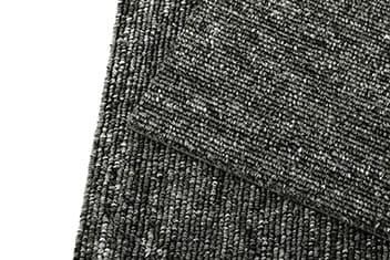 uyoyous Carpet