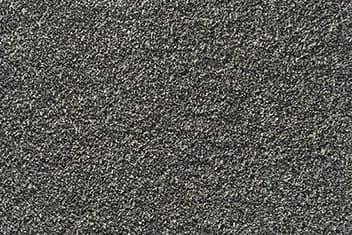 Wellington Carpet
